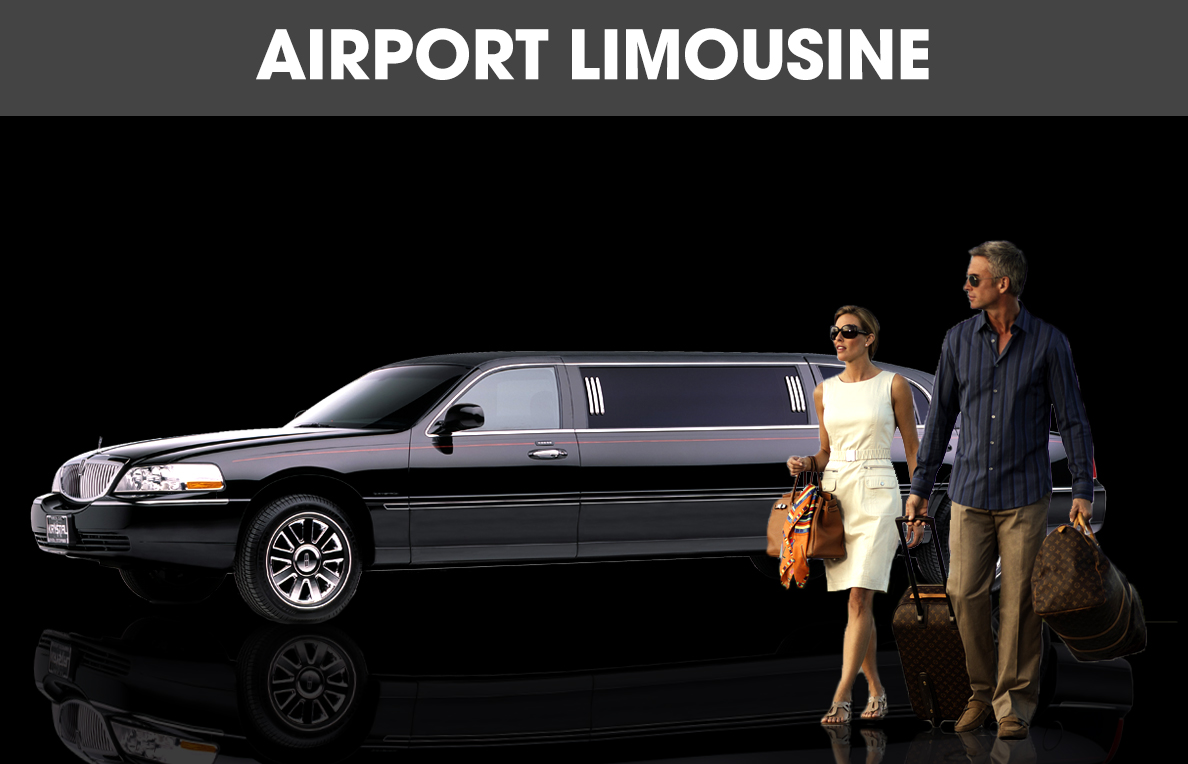 Francis Gabreski Airport Limo Service