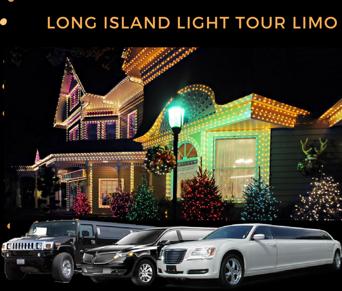 Best Limo Services On Long Island