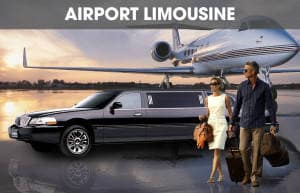 Long Island Airport Limousine