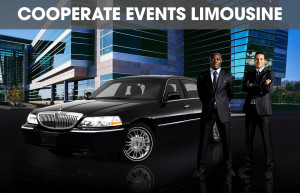 Long Island Corporate Limousine