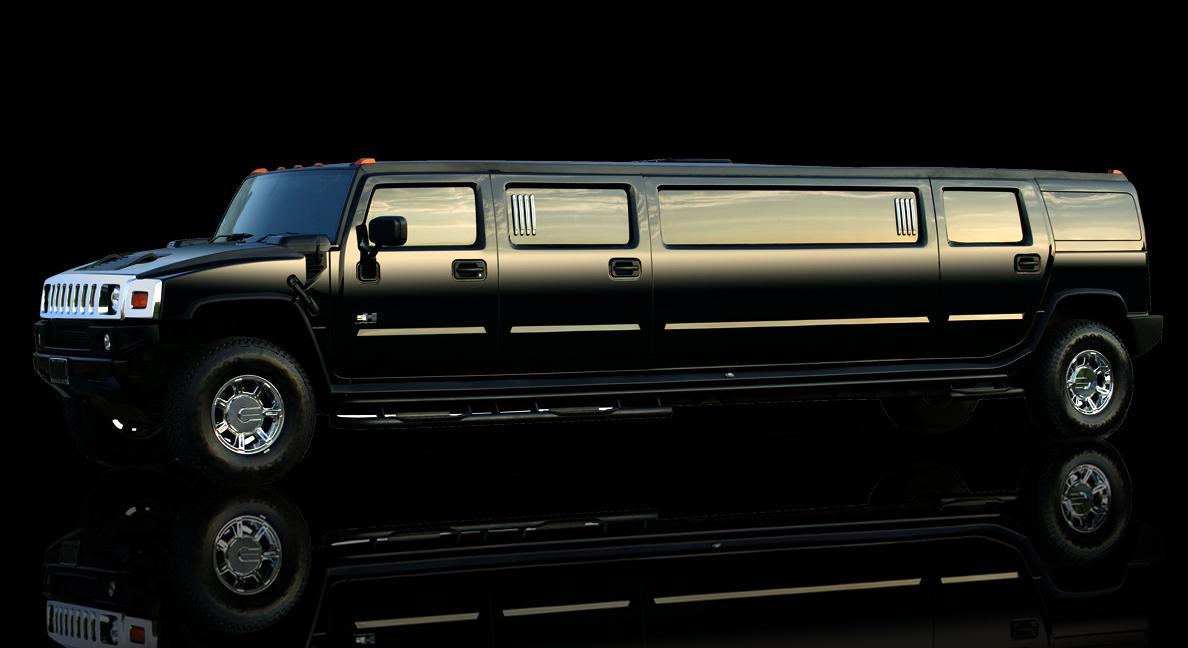 Hummer-Limousine-1
