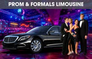 Long Island Prom Formals Limo and Party Bus Service