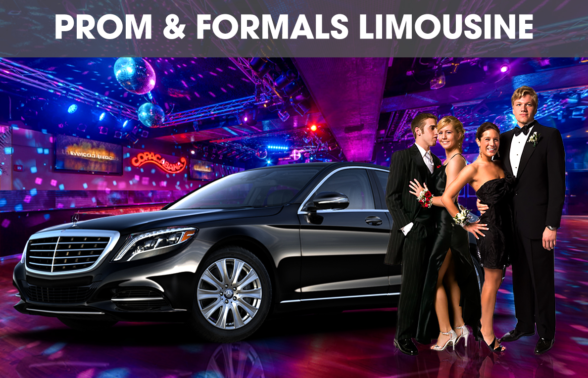 Prom-_-Formals-Limousine