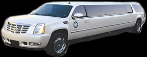 14-passenger-white-escalade-stretch-limo