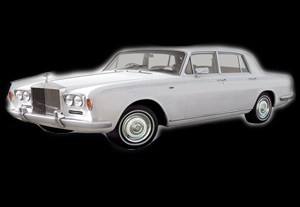 1967-white-rolls-royce-by-long-island-limo