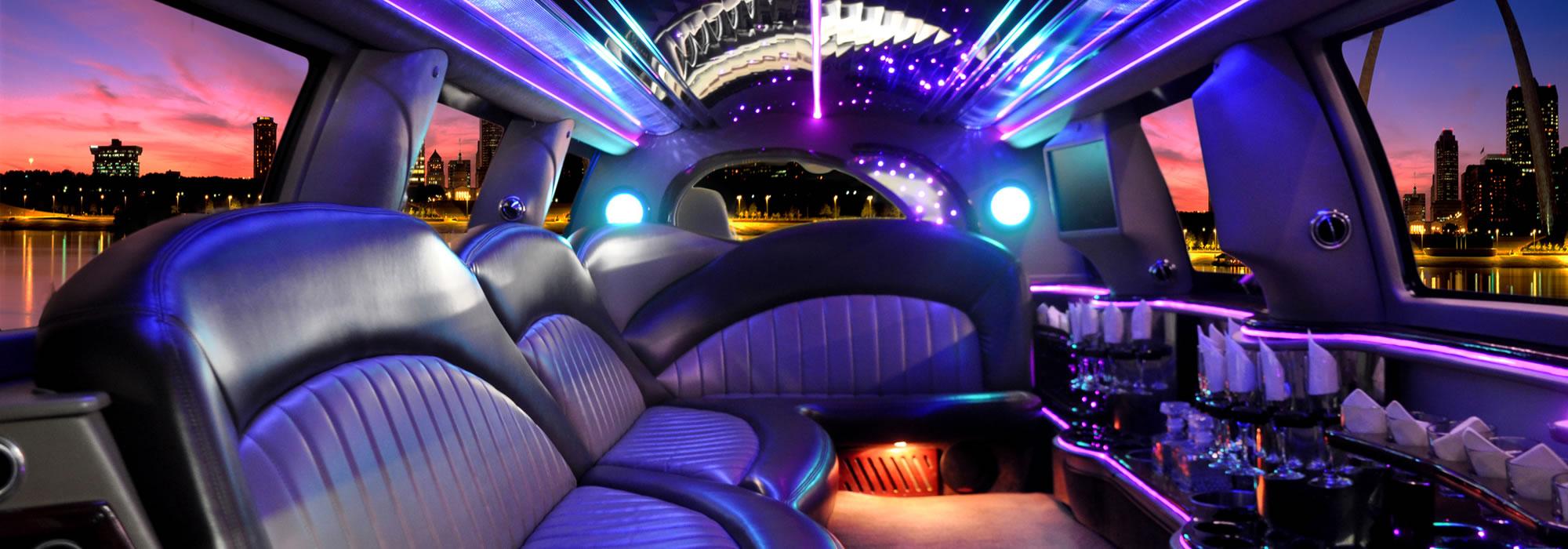 12-14-15-16-passenger-limo-long-island-new-york