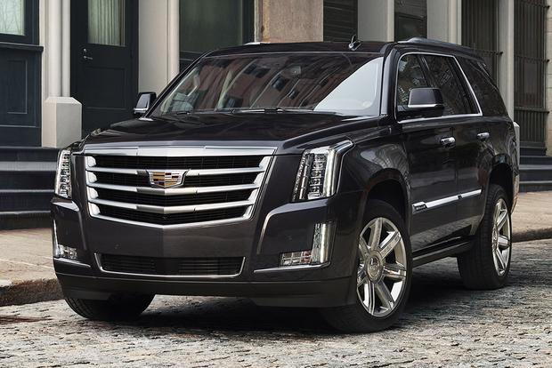 Cadillac-ESCALADE-SUV-NEW-YORK