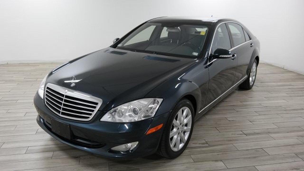 Mercedes s-550-rent-long-island-new-york
