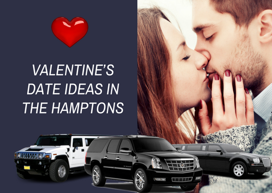 VALENTINE'S-DATE-IDEAS-IN-THE-HAMPTONS