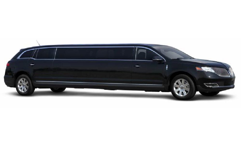 black-lincoln-mkt-stretch-limo11