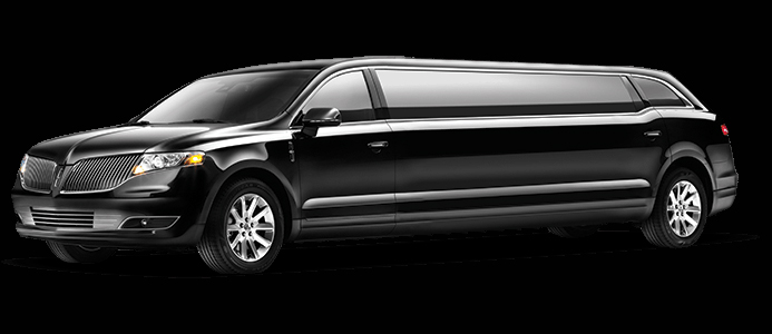 long-island-Lincoln-MKT-limo-blk