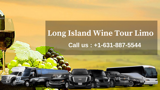 north and south fork wine tour limo tours packages