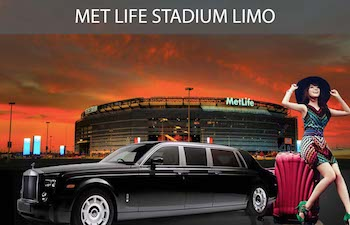 MetLife-stadium-car-limo-service