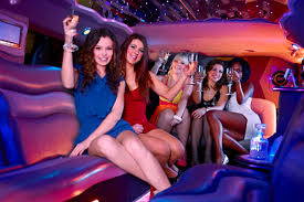 long island bachelor bachelorette party limo and party bus service