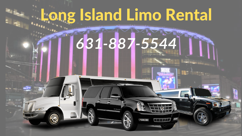 Madison-Square-Garden-Limo-Car-Party-Bus-Service