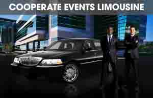 long island corporate limo luxury car service in long island ny