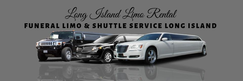 long-island-funeral-limo-shuttle-service