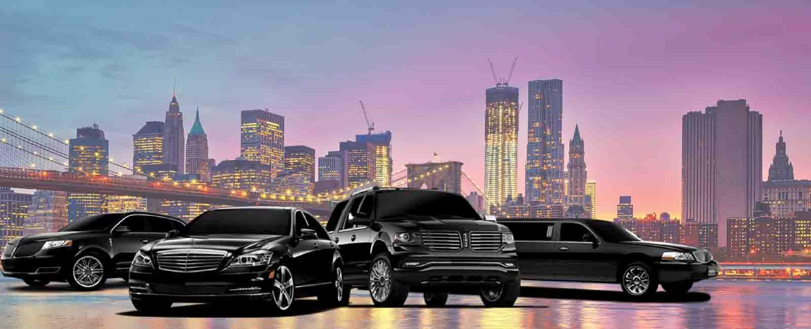long island nyc limousine