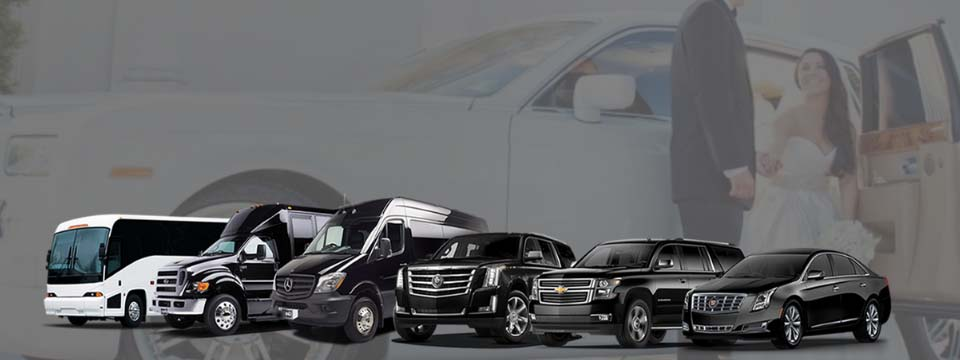 how to hire limo in long island