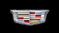 Cadillac limo service long island ny