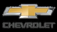 Chevrolet-cars-rental-long-island