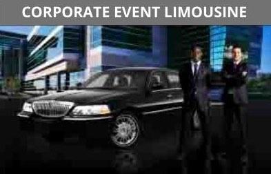 Corporate Event Long Island Limousine