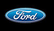 ford-car-suvs-rental-long-island-nyc