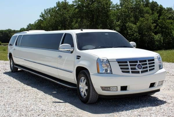 brooklyn ny limo pricing