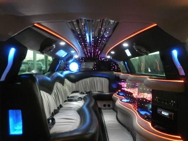 wedding birthday party prom anniversary brooklyn ny limo service