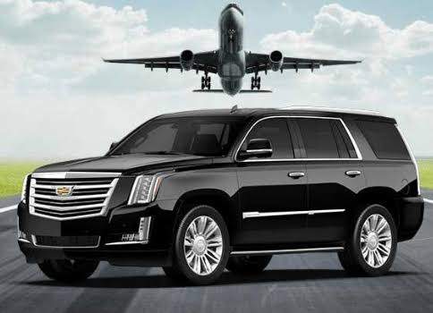 best Limo Service Long Island