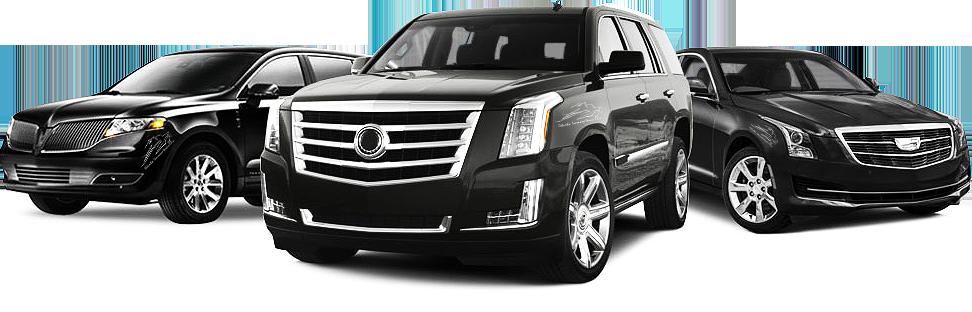 bethpage ny limo service