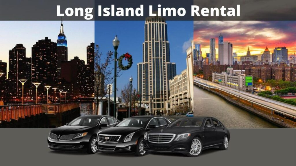 Some of the Best Outdoor Activities in NYC with Long Island Limo Rental